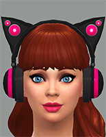Cat-Headset__0002_08-17-15_10-13PM-8.png