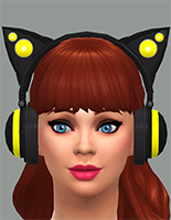 Cat-Headset__0006_08-17-15_10-13 PM-3.png
