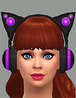 Cat-Headset__0008_08-17-15_10-13PM.png