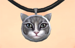 Cat-Necklace__0000_Layer-7