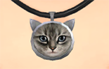 Cat-Necklace__0001_Layer-6