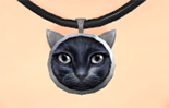 Cat-Necklace__0002_Layer-5