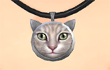 Cat-Necklace__0003_Layer-4