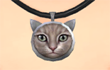 Cat-Necklace__0004_Layer-3