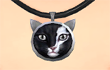 Cat-Necklace__0005_Layer-2