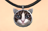 Cat-Necklace__0006_Layer-1