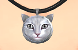 Cat-Necklace__0007_Background