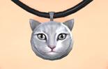 Cat-Necklace__0007_Background