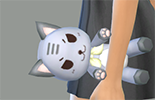 Cat-Plushie__0003_08-17-15_10-10 PM-7.png