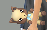 Cat-Plushie__0004_08-17-15_10-10 PM-6.png
