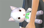 Cat-Plushie__0005_08-17-15_10-10 PM-5.png