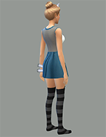 Cat-Tail__0000_08-18-15_12-39PM-4.png