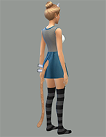 Cat-Tail__0001_08-18-15_12-39 PM-3.png