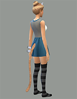 Cat-Tail__0002_08-18-15_12-39PM-2.png