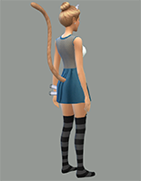 Cat-Tail__0003_08-18-15_12-39PM.png