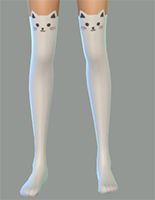 Cat-Tights__0000_08-17-15_10-11PM-6.png