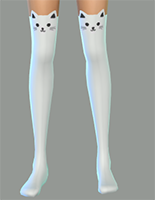 Cat-Tights__0001_08-17-15_10-11PM-5.png