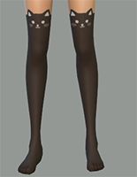 Cat-Tights__0003_08-17-15_10-11PM-2.png