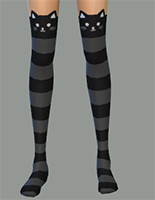 Cat-Tights__0004_08-17-15_10-11 PM-3.png