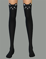 Cat-Tights__0005_08-17-15_10-11 PM.png