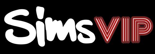 SV Logo Black