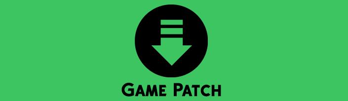 Sims 3 Game Update 1 66 (1/14/14) | SimsVIP