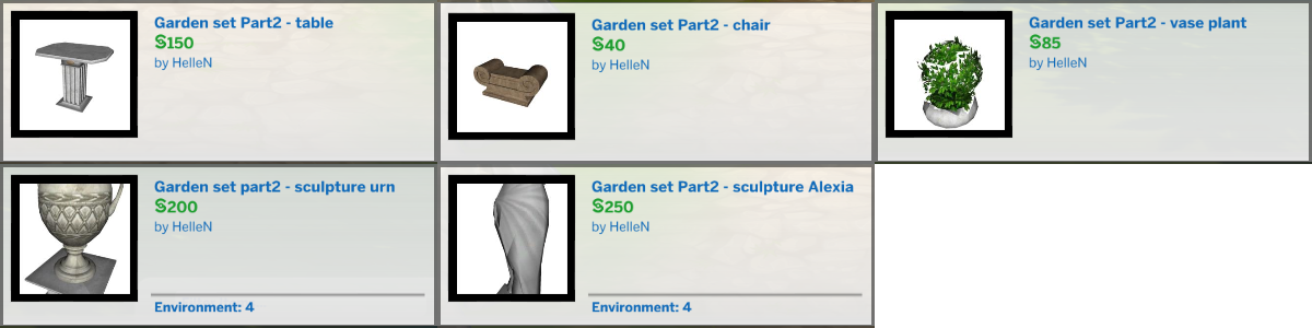 GardenSet2