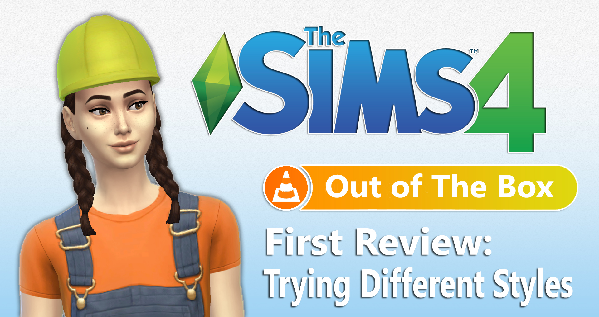 how to get out build mode in the sims 3