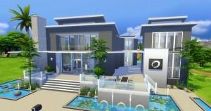 simsvip-house2
