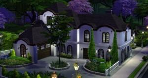 simsvip-house3