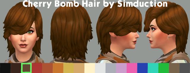 Bombshell22112
