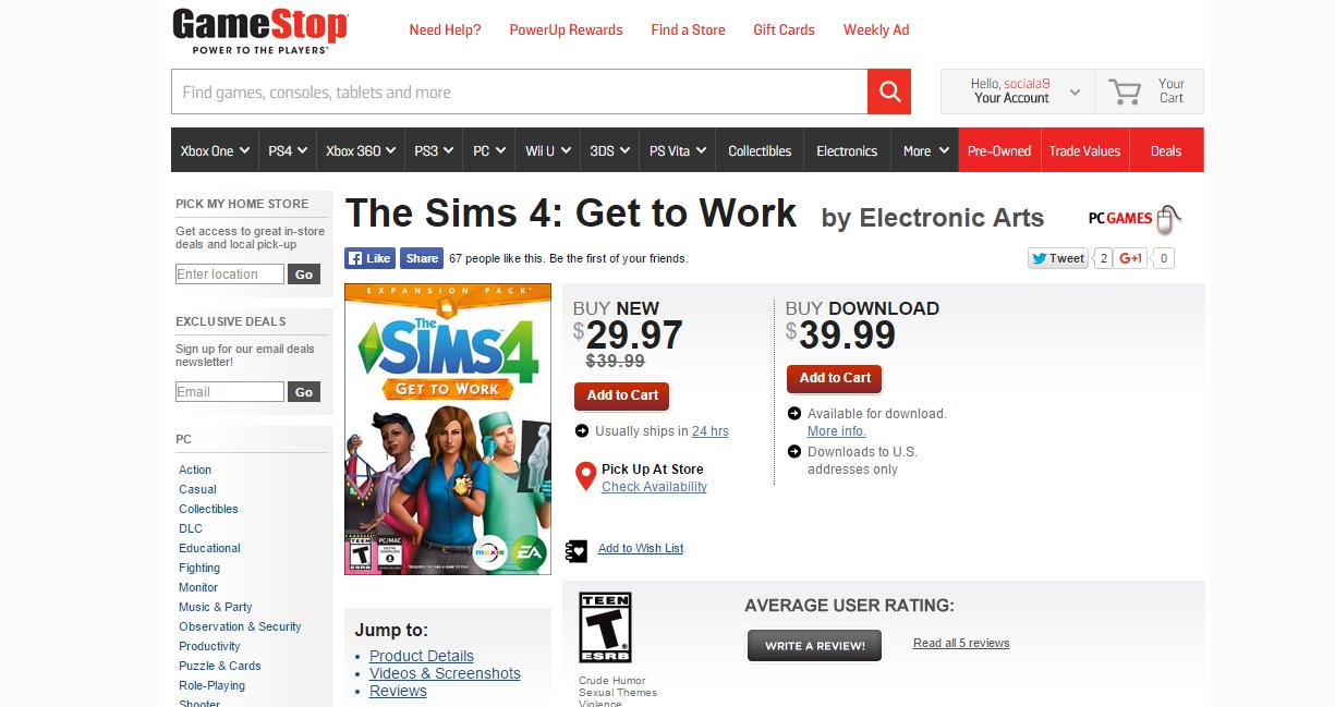 Sims 3 играть онлайн бесплатно русская версия, игра sims секс, игра на компьютер через торрент the sims