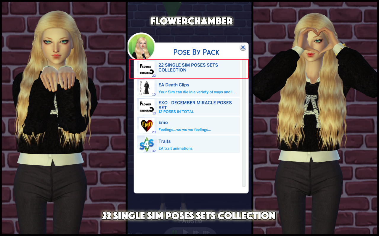 meet sims singles Meet sims singles online & chat in the forums dhu is a 100% free dating site to find personals & casual encounters in sims.
