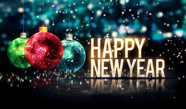 New-Year-Pictures-2016-Download (1)
