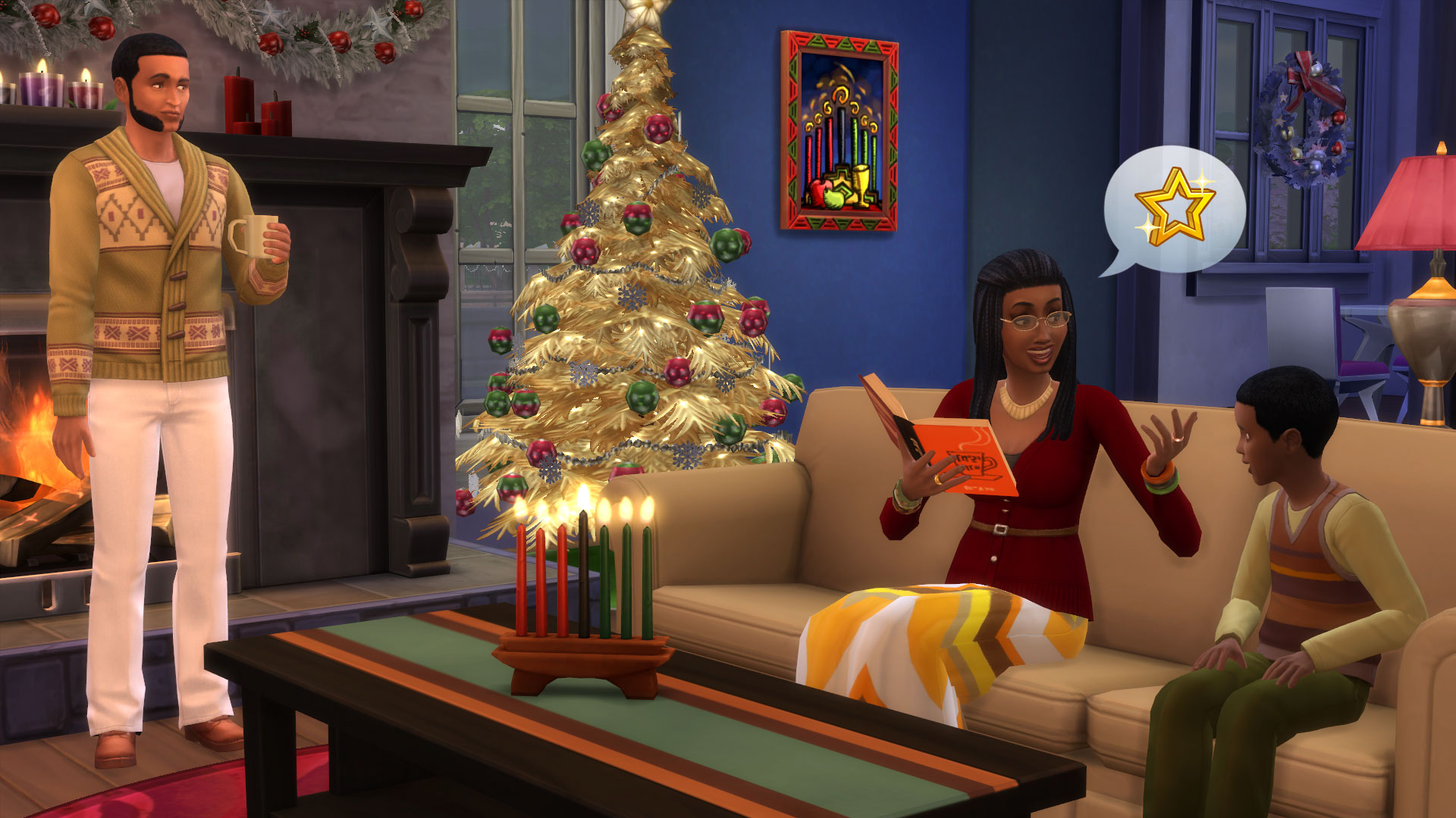 TS4_399_HOLIDAY_04_004