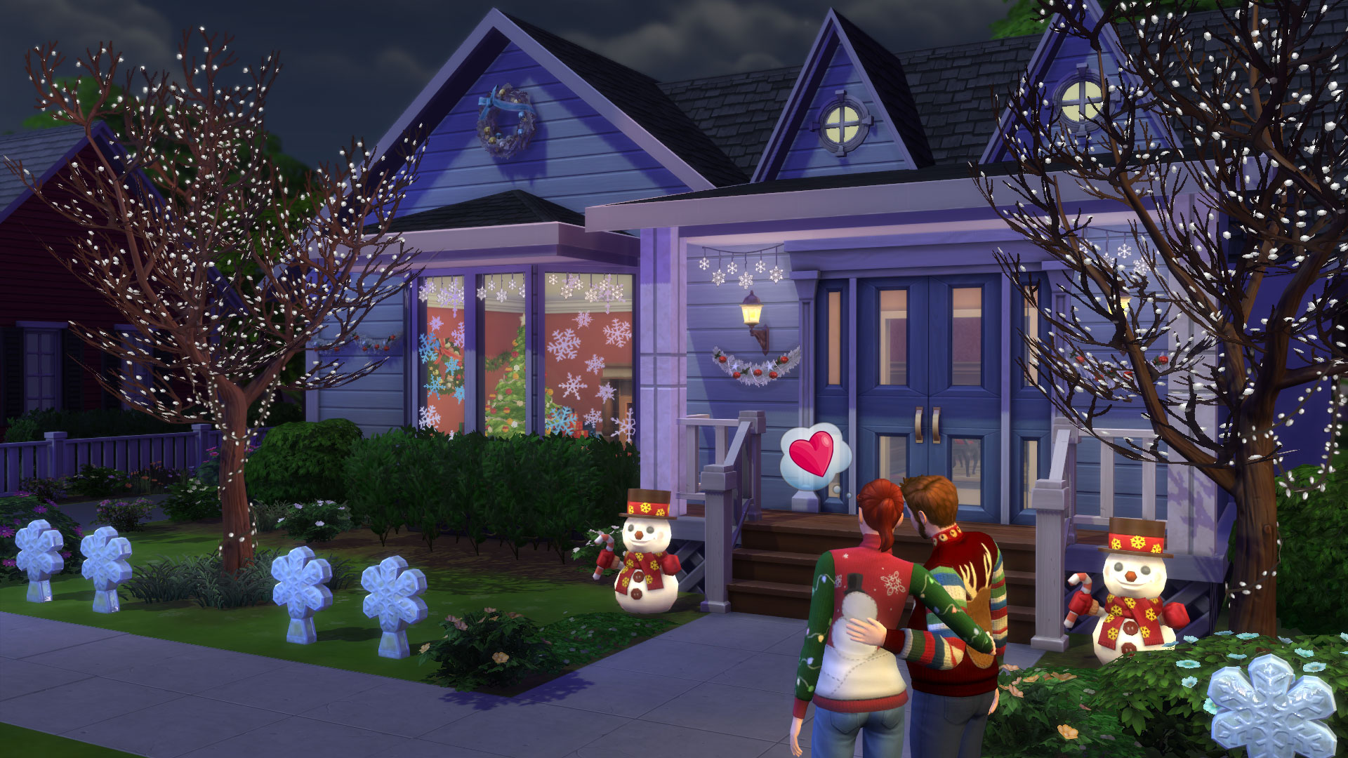 TS4_638_HOLIDAY_PACK_01_001a