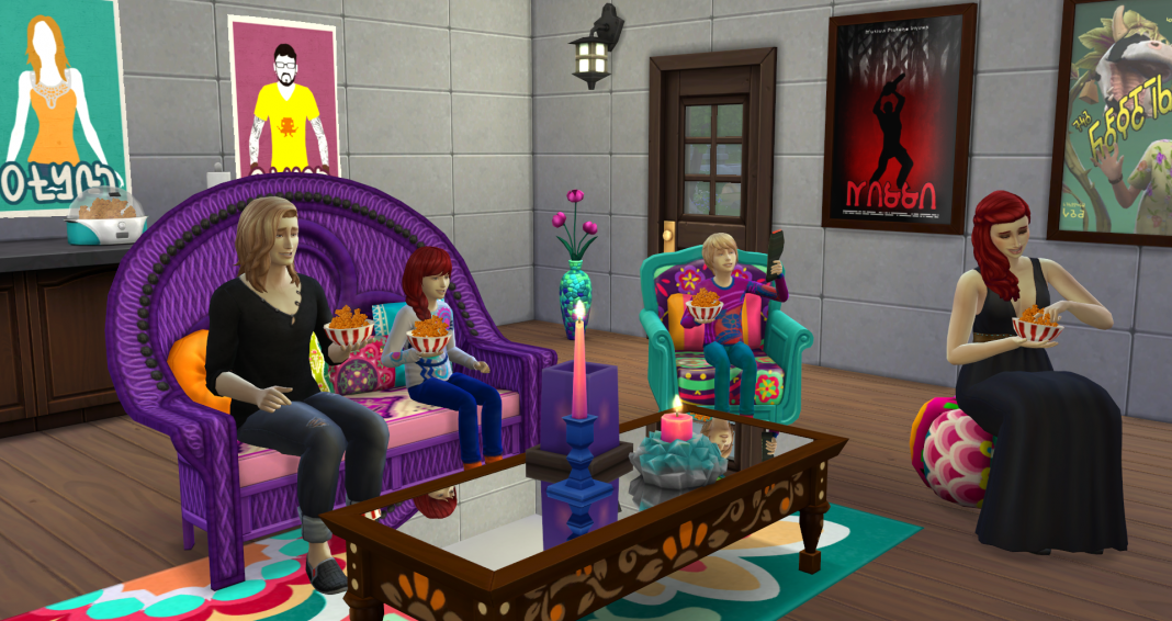The Sims 1 - Free downloads and reviews - CNET Downloadcom