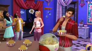 TS4_623_SP05_SCREENS_03_002