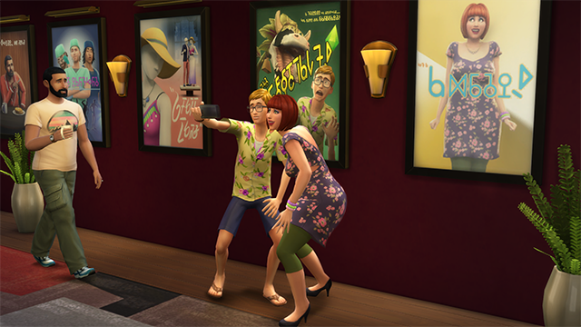 TS4_658_MOVIE_POSTERS_01