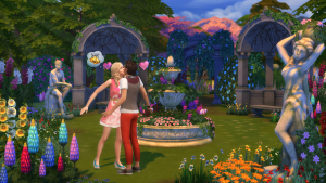 TS4_SP6_Screenshot_1