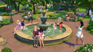 TS4_SP6_Screenshot_2