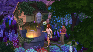 TS4_SP6_Screenshot_3