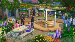 TS4_SP6_Screenshot_4 (1)