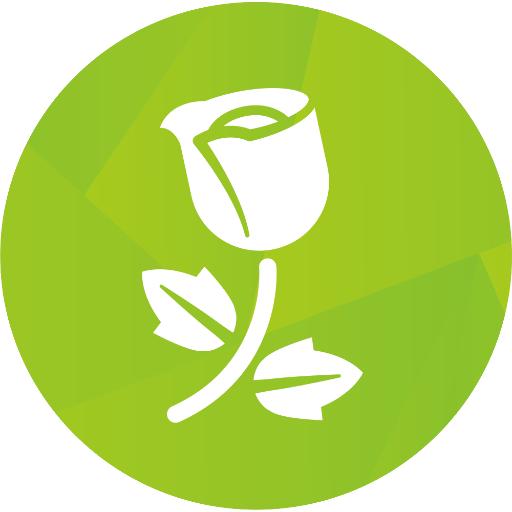 The Sims 4 Romantic Garden Stuff Guide Simsvip