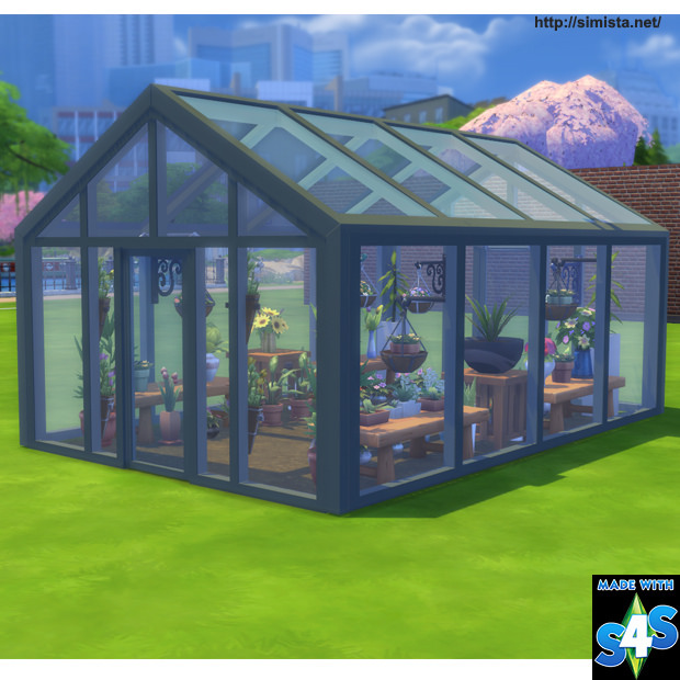 sims 4 gazebo. recently simistanet underwent some changes for their growing audience but it has retained the domain name during transition to u0027a little sims 4 blogu0027 gazebo b
