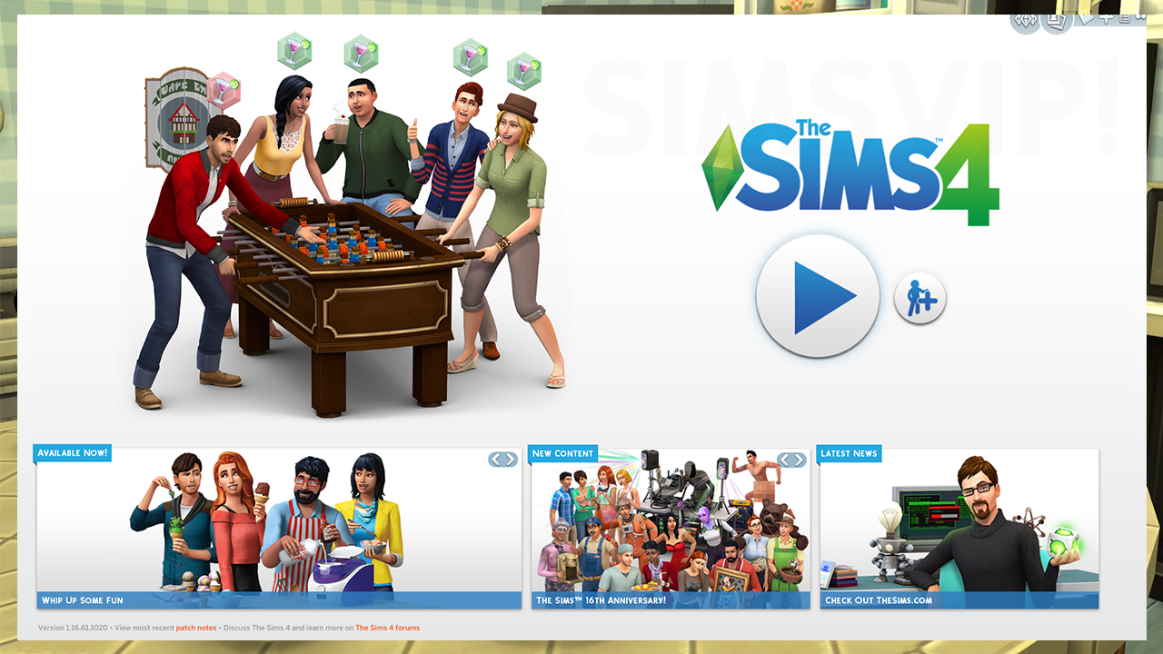 The Sims 4: How To Setup OBS For Recording Videos | SimsVIP