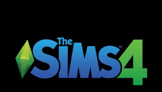 sims 4 how to find collectibles