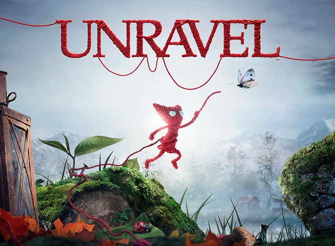 Origin Trial: 10 Hours of Unravel™ For Free | SimsVIP