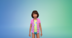 Sims 4 Backyard Guide Child F Tops (1)