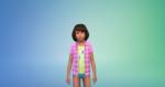 Sims 4 Backyard Guide Child F Tops (1)
